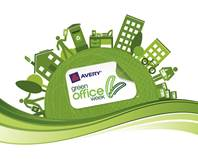 Green Office Week This Week - Are You Ready?