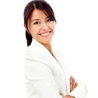 Five Ways to Handle Success