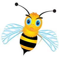 Do You Work With a Queen Bee in Your Office?