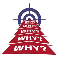 "Why Is ""Why"" So Powerful?"