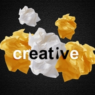 Be More Creative and Productive - Don't Slam the Door on Your Ideas 