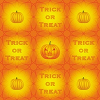 Instead of a Trick, Treat Yourself to a Powerful Negotiation