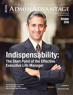 PA Enterprise OCTOBER 2016
