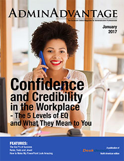PA Enterprise JANUARY 2017