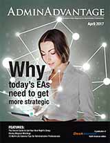 PA Enterprise APRIL 2017