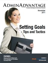PA Enterprise NOVERMBER 2011