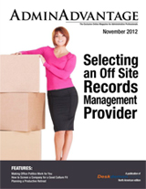 PA Enterprise NOVERMBER 2012
