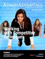 PA Enterprise DECEMBER 2012