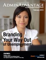 PA Enterprise FEBRUARY 2013