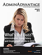 PA Enterprise JANUARY 2015